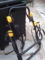 Bicycle rack - £30