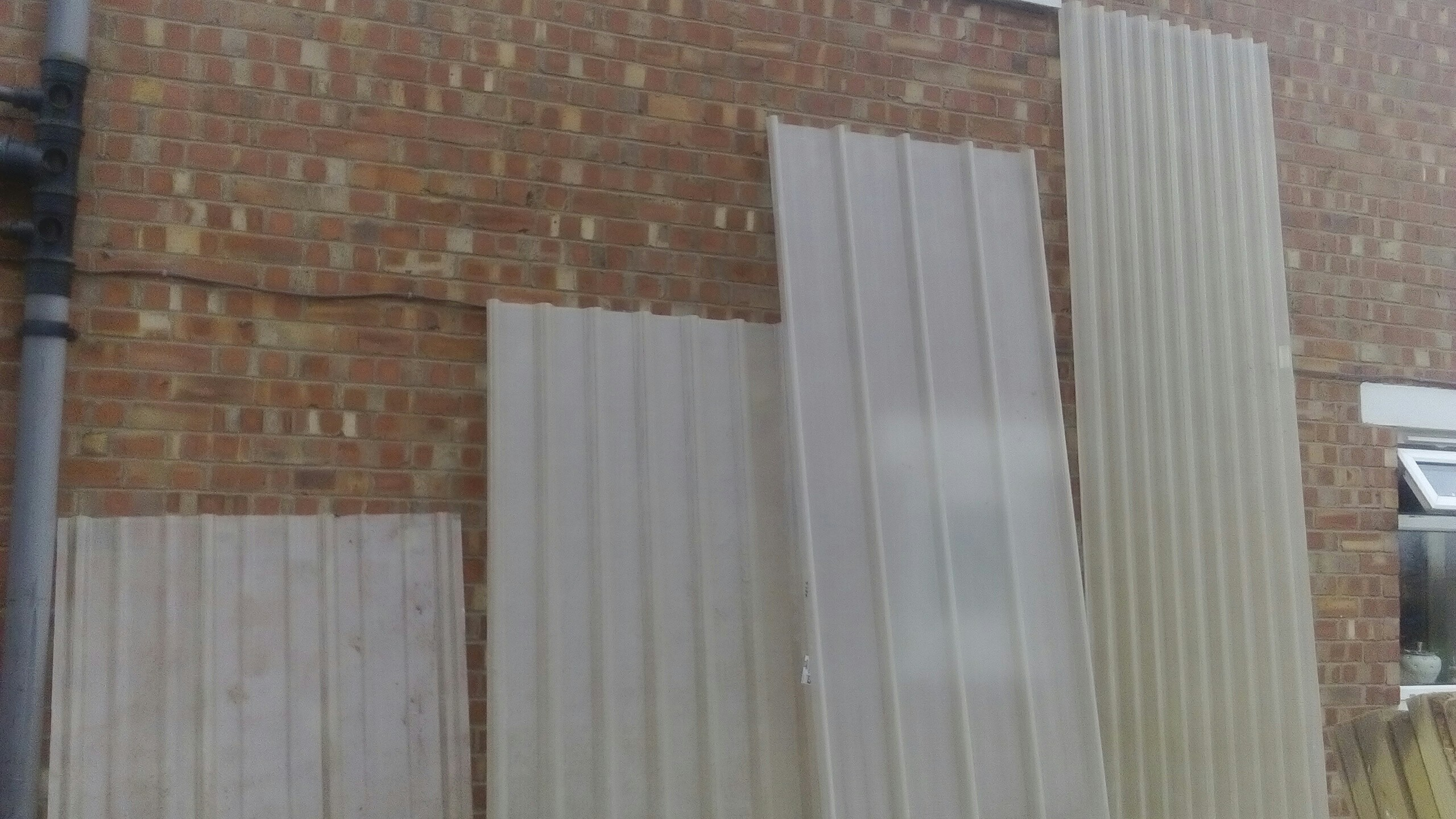 Corrugated Roof For Sale In Uk 83 Used Corrugated Roofs