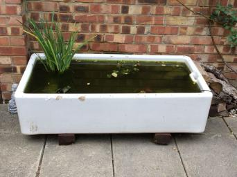 Butler Sink For Sale Local Classifieds Buy And Sell In The Uk And Ireland Preloved