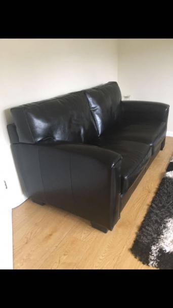 Furniture Village Leather Second Hand Household Furniture Buy