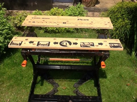 Woodworking Bench For Sale Ireland : Awesome White ...