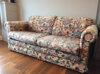 Free sofas second hand household furniture buy and sell for 2nd hand chaise longue