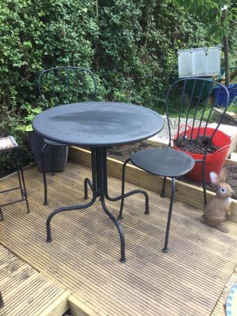 Garden Furniture Companies Yeovil Furniture Reviews