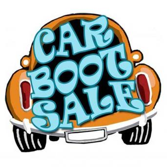 Car Boot Sales Advertise and Browse in the UK and Ireland  Preloved