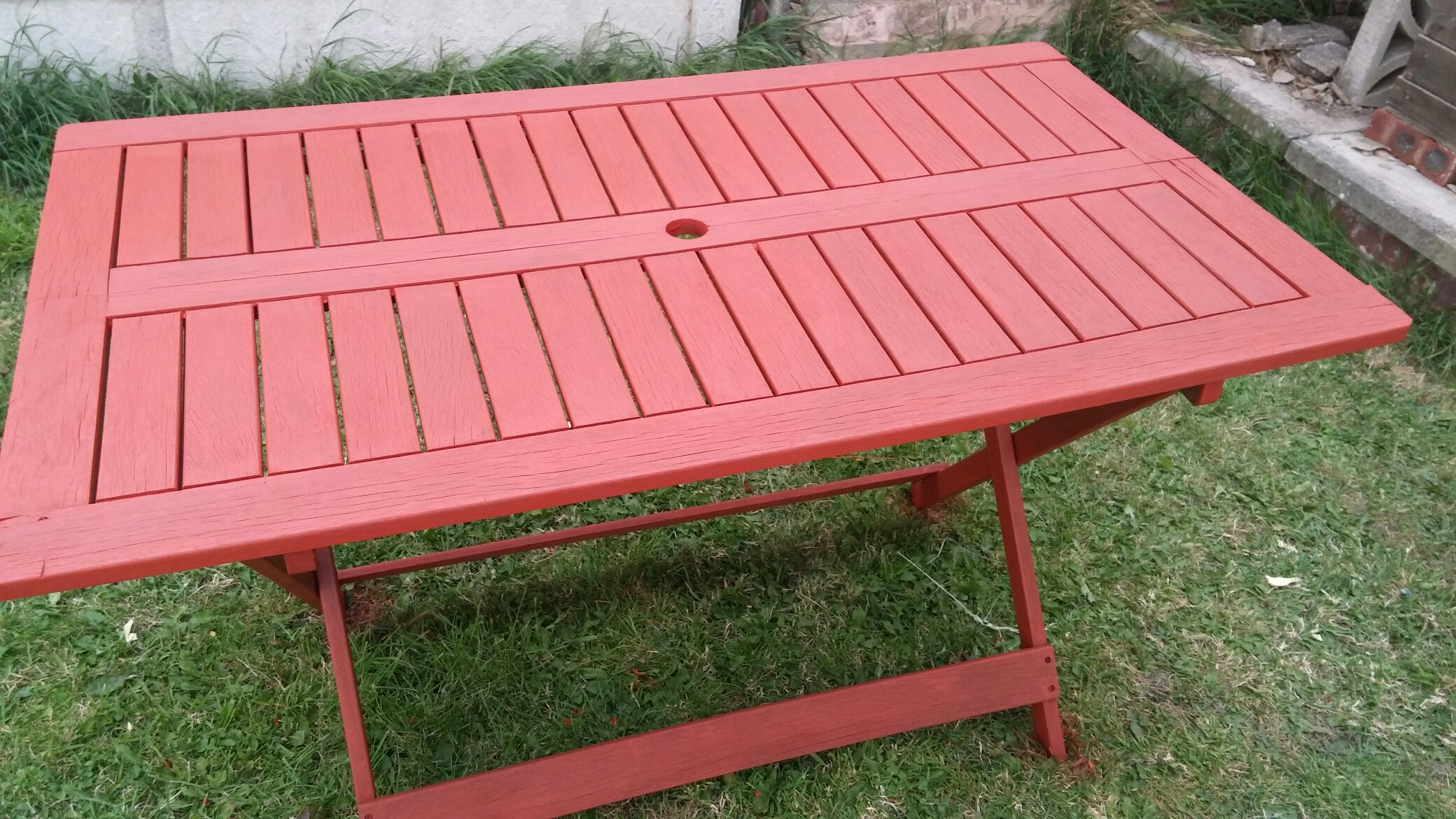 Folding Patio Table And Chairs For Sale In Uk