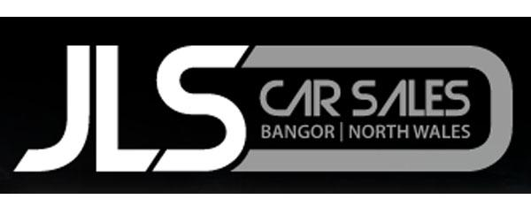 Jls Car Sales North Wales
