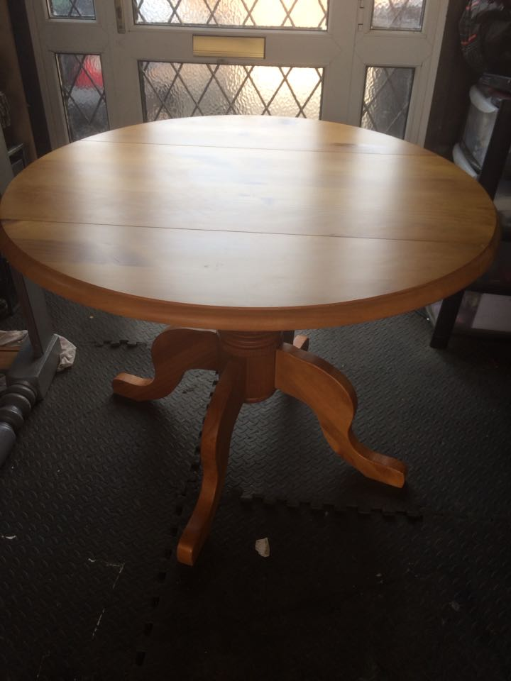 pine furniture - Second Hand Household Furniture Buy and Sell in