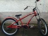 Long Island Cruiser Hybrid Bike For Sale. - £500 ono