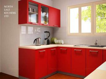 TM Category Kitchen Furniture Manufacturers Ref 225305164 01