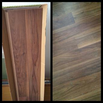 laminate floor underlay fibreboard for sale in uk. Black Bedroom Furniture Sets. Home Design Ideas