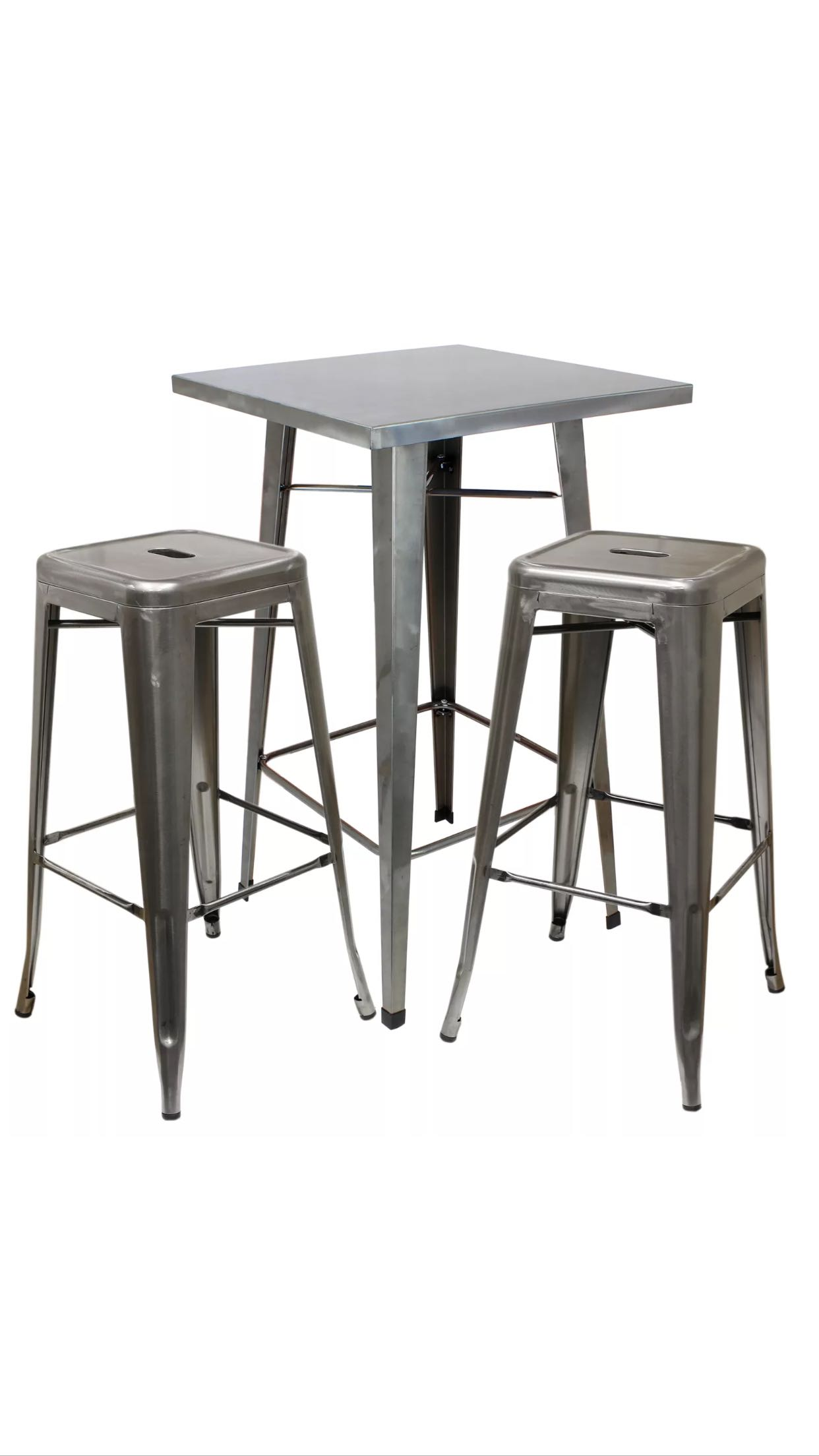 Kitchen Bar Stools And Table For Sale In Uk View 83 Ads