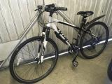 Offers invited Carrera Crossfire for sale hardly used - £160 ono