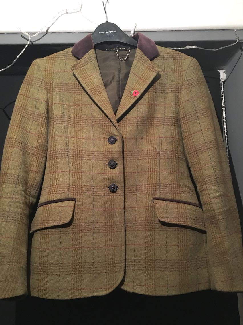 Shop for men's Sportcoats online at bookbestnj.cf Browse the latest SportCoats styles for men from Jos. A Bank. Second item must be of equal or lesser value. Separates Package must include jacket. Facet Value Tweed (1) Tweed (1) Price.