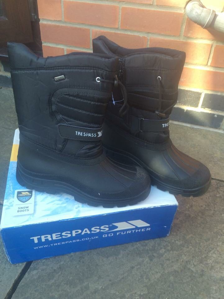 muck boots for sale - Second Hand Horse Tack and Clothing, Buy and ...