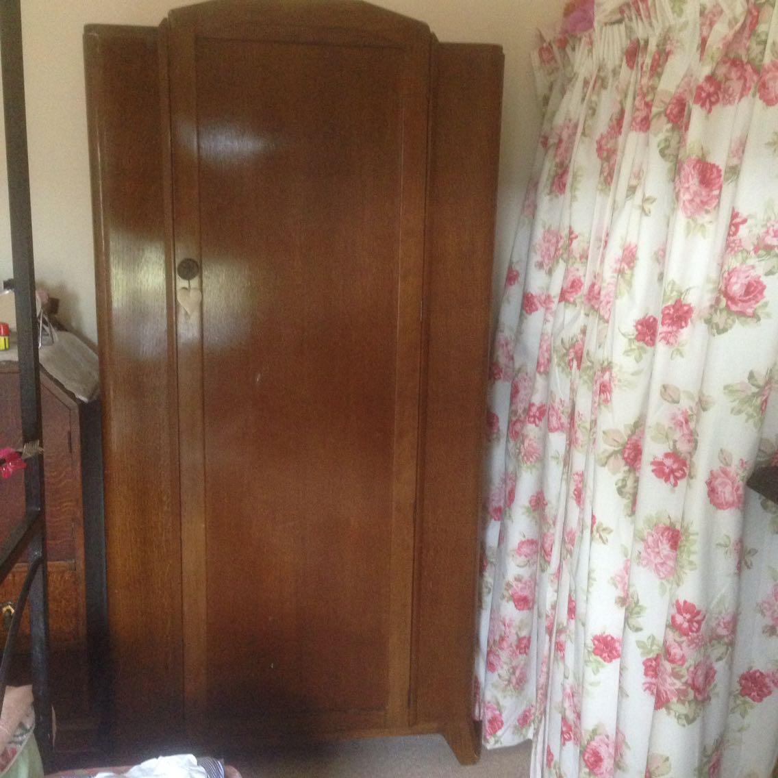 Second Hand Bedroom Furniture For Second Hand Bedroom Furniture Belfast Modroxcom