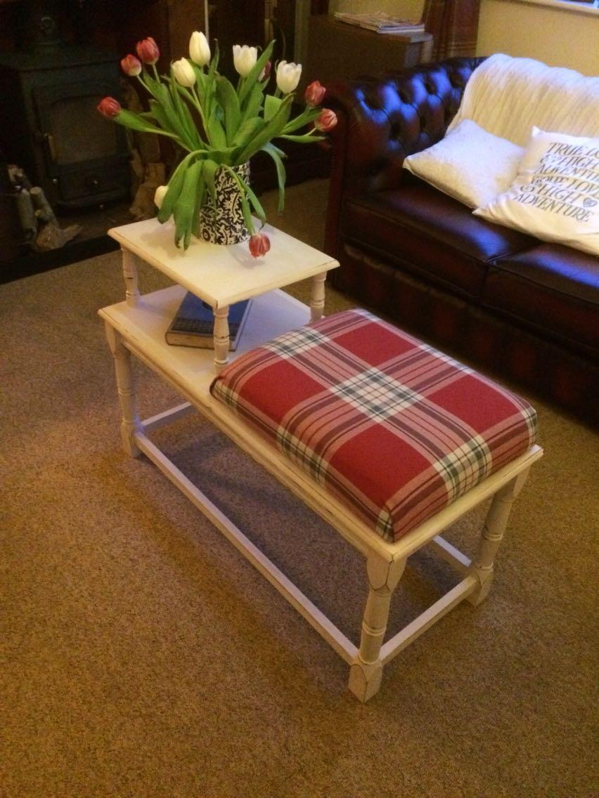 Garden Furniture Edinburgh second hand garden bench edinburgh - container gardening ideas