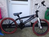 Boys BMX - £20