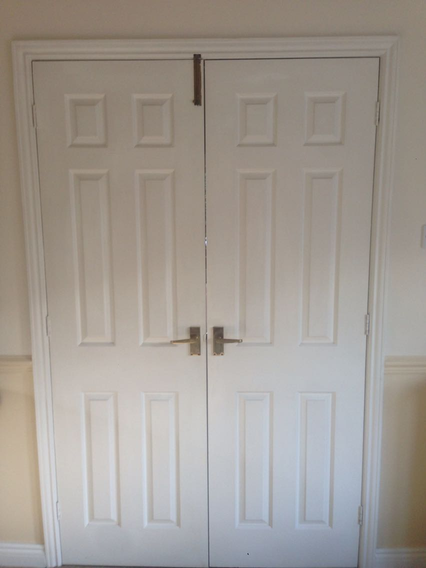 Internal french doors for sale in uk view 49 bargains for French doors for sale uk