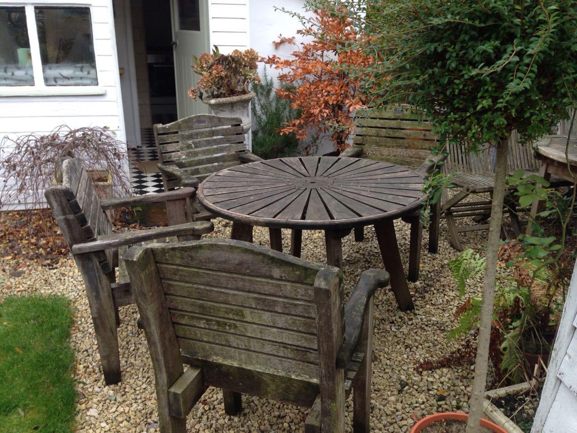 Garden Furniture Kidderminster second hand garden furniture kidderminster - container gardening ideas