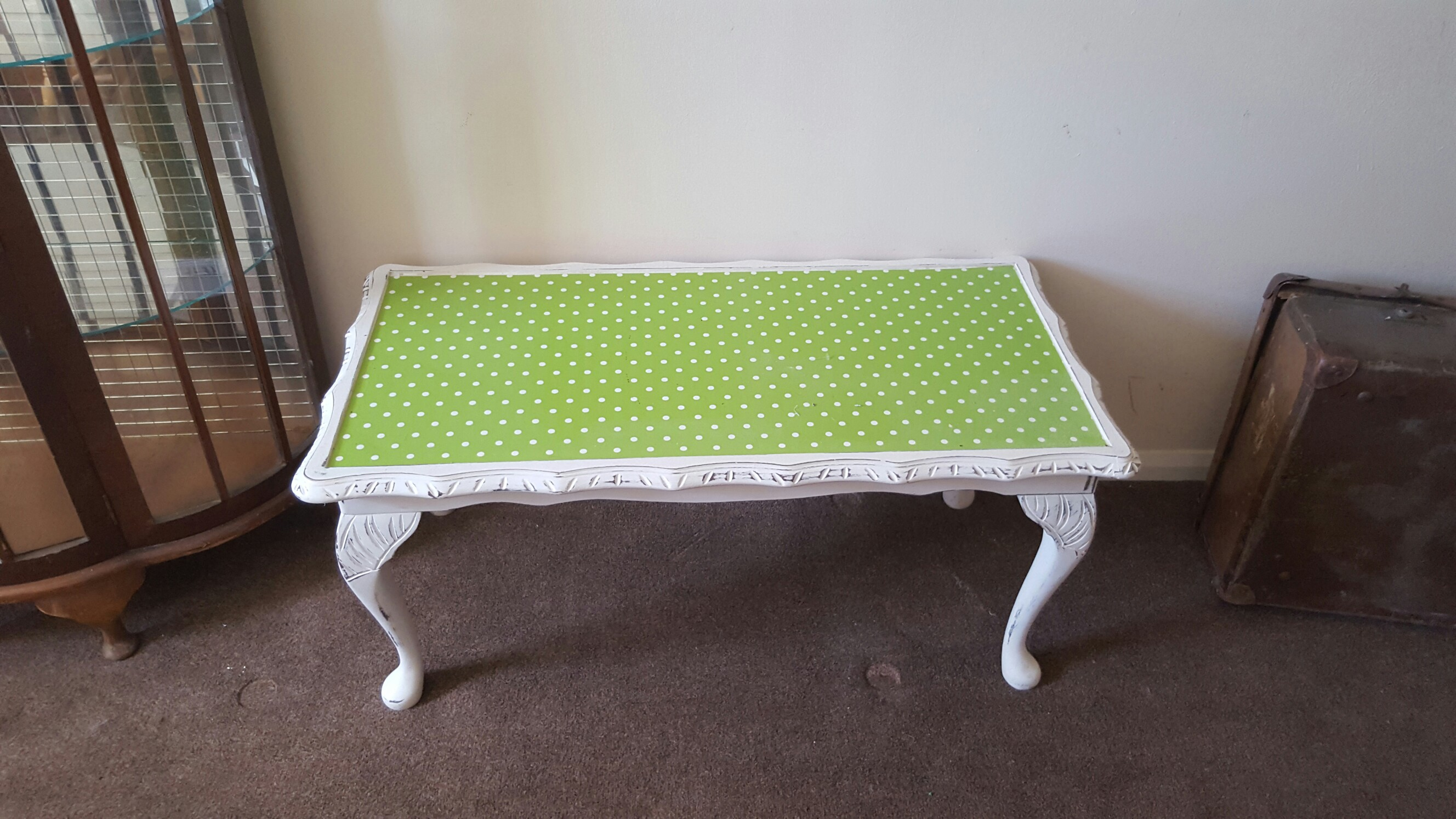 Shabby Chic Coffee Tables for sale in UK