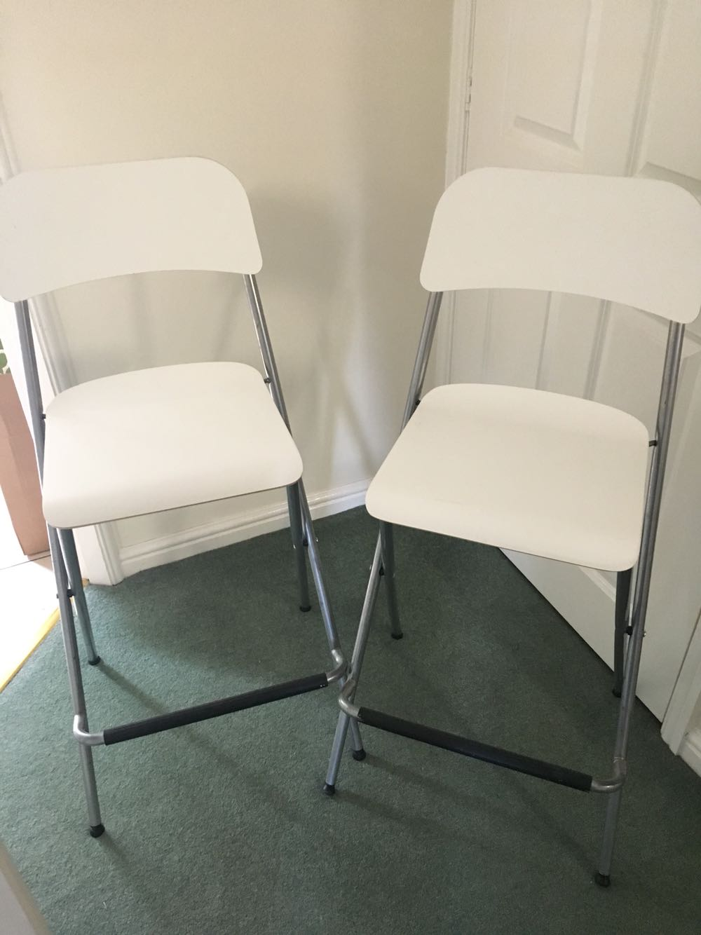 Second Hand Furniture For Sale Glasgow Tables Chairs Second Hand Househol