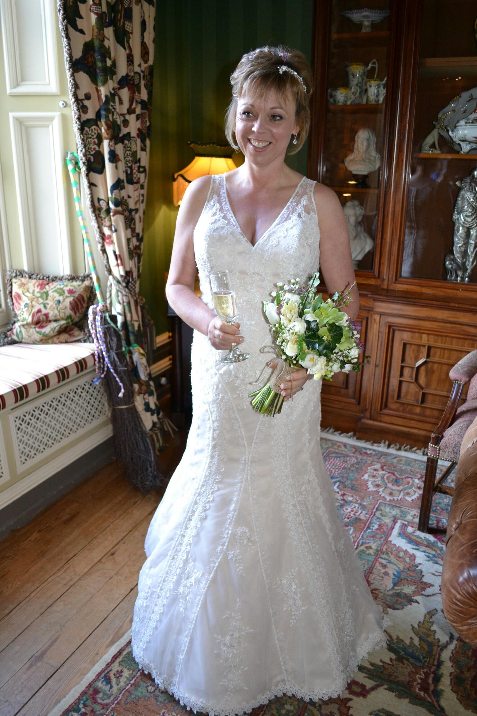 Colorful Wedding Dress Shops Walsall Mold - Wedding Plan Ideas ...