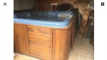 Garden Furniture Second Hand Garden Furniture Buy And Sell In