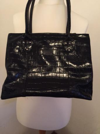 osprey bags - Second Hand Bags, Purses and Wallets, Buy and Sell ...