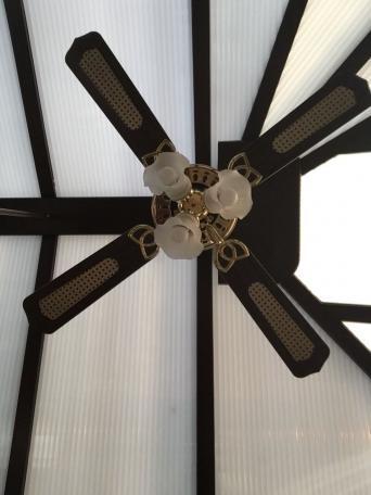 Contemporary Decoration Best Fan For Bedroom 10 Silent Ceiling. 30 Ceiling Fan Uk   Ceiling Tiles
