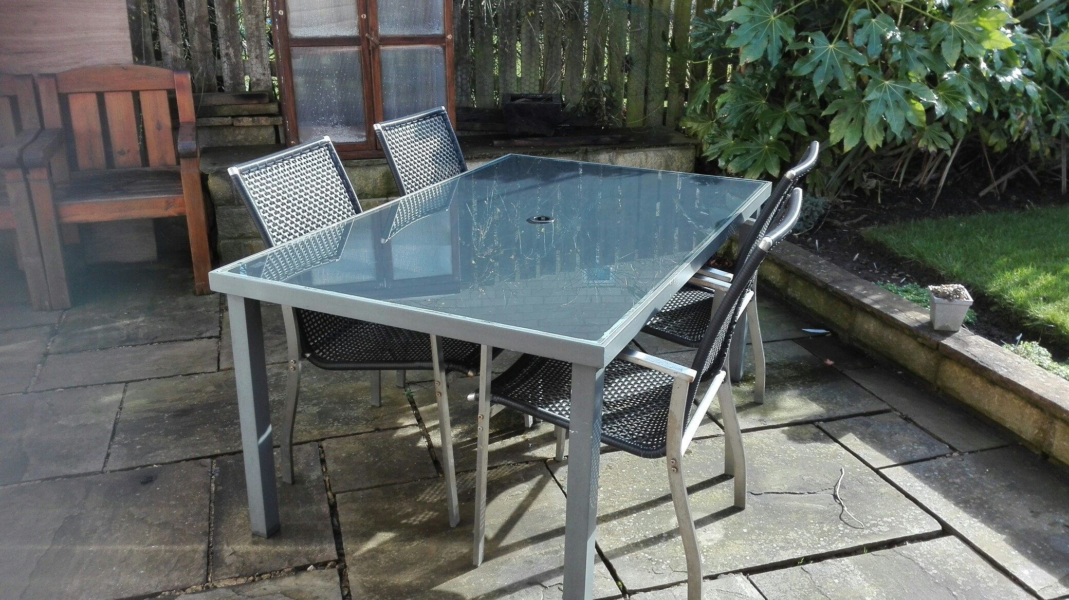 Garden Furniture Glasgow ikea garden furniture glasgow - container gardening ideas
