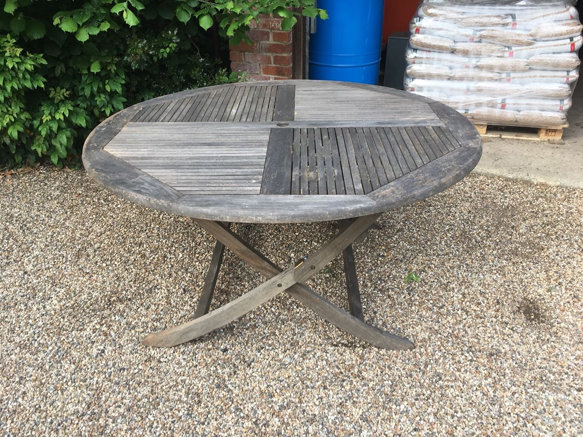 Fine Garden Furniture Hand Intended Decor