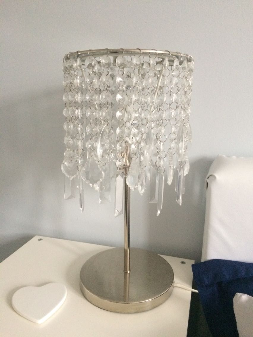 ikea glass lamp for sale in uk 57 used ikea glass lamps. Black Bedroom Furniture Sets. Home Design Ideas