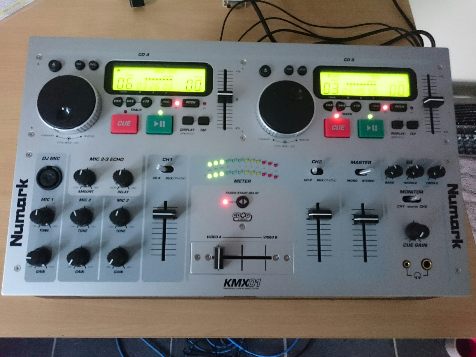 Various DJ Selection 271 - The House Jam Part 69