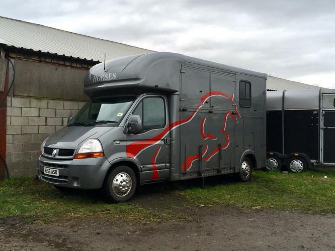 Caravans To Rent Merseyside With New Photos In Ireland ...