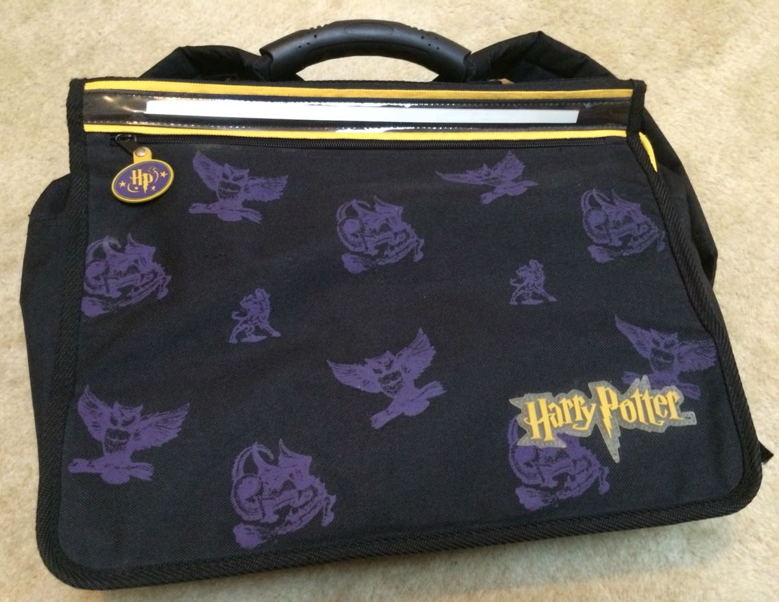 Harry Potter Light For Sale In Uk View 71 Bargains
