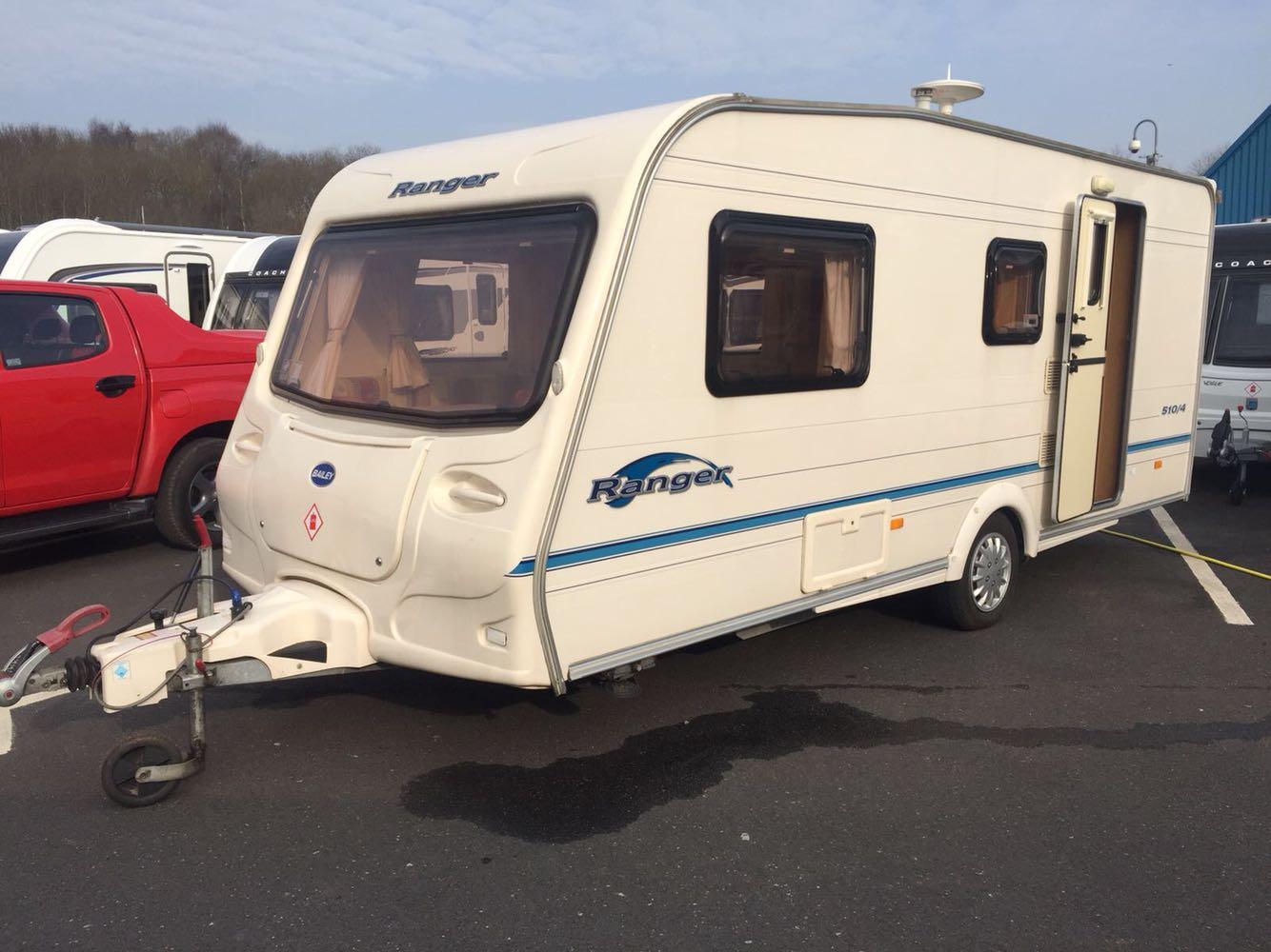 Popular BARGAINCheap Static Caravans For Sale In Yorkshire  Leeds  Preston