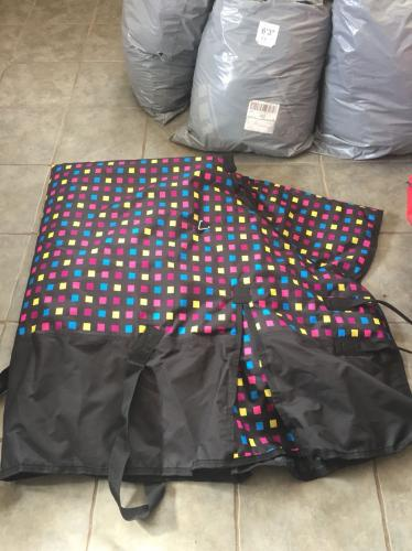 HORSE RUGS FOR SALE BRAND NEW IN BAGS For Sale In
