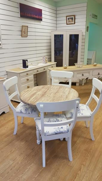Lancaster Furniture Second Hand Household Furniture Buy And Sell In The UK