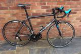 BTwin Triban 500se race cycle - £280 ovno