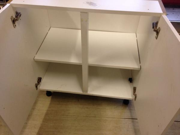 Kitchen Base Unit For Sale In Wirral Cheshire Preloved