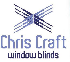 Chris Craft Window Blinds Brechin