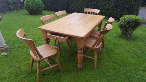 farmhouse chairs for sale in uk view 170 bargains