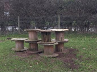 Used Garden Furniture Eastbourne Container Gardening Ideas