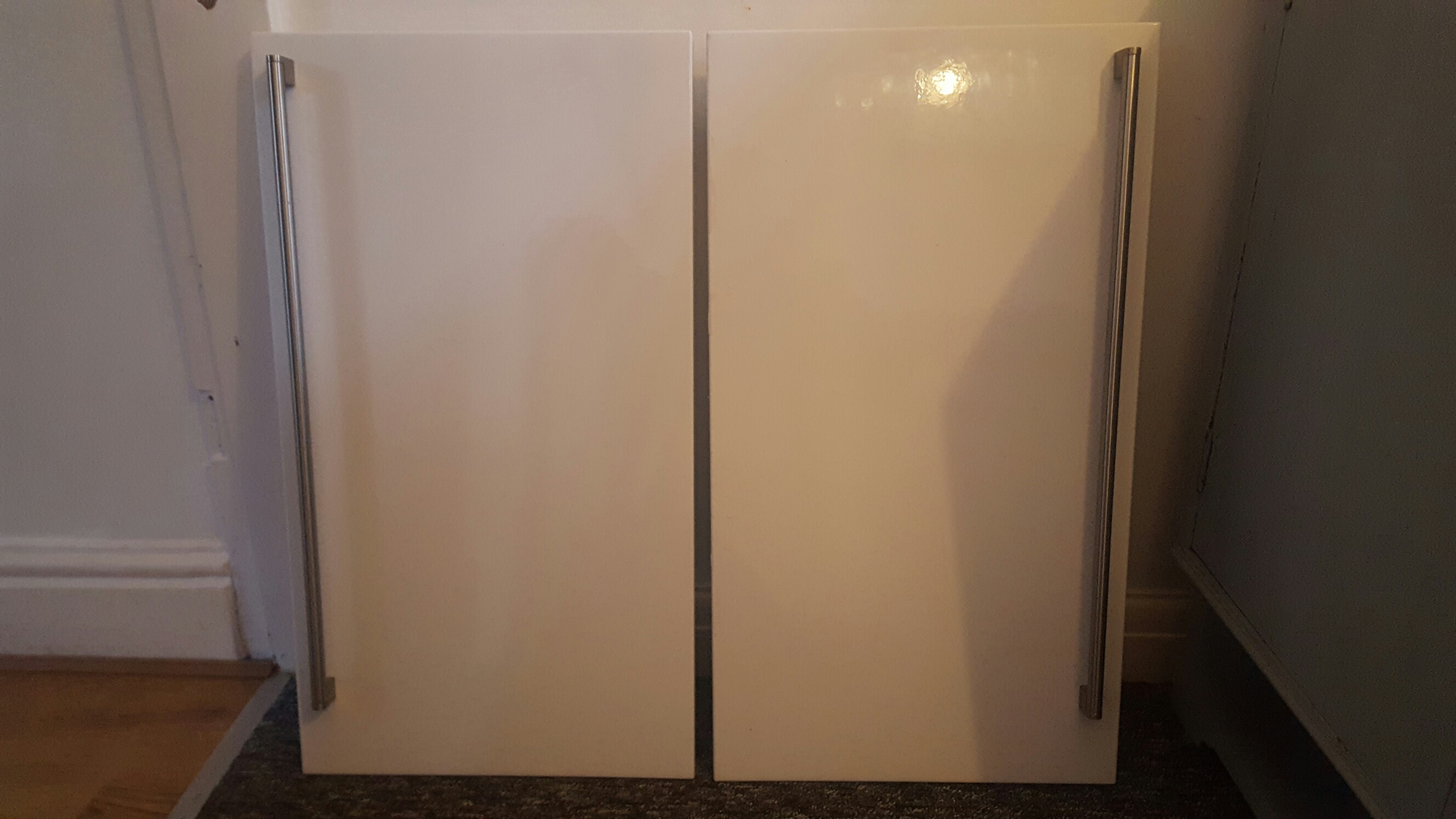 Wickes Kitchen Furniture Wickes Kitchen Cabinet Doors Monsterlune