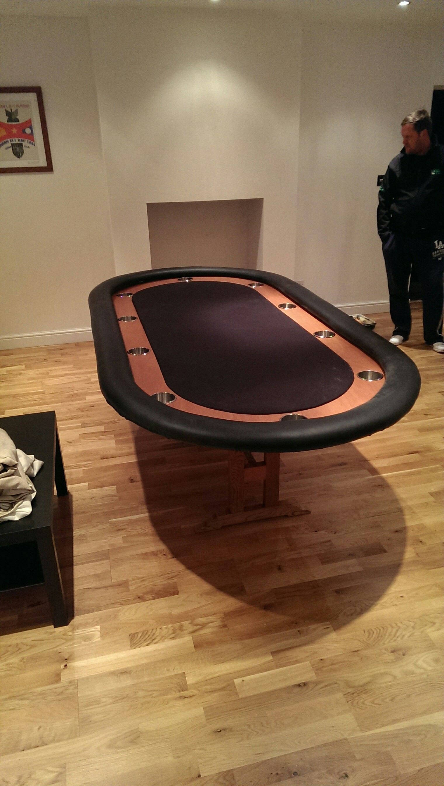 poker table top for sale in uk 116 used poker table tops