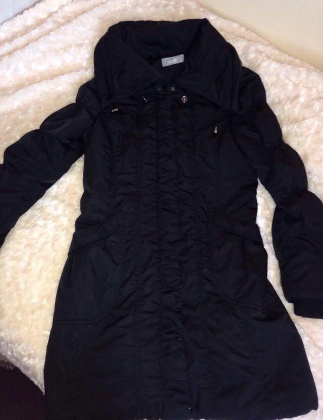Wallis Coat For Sale In Uk 85 Second Hand Wallis Coats
