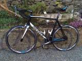 XL Scott Speedster 30 Road Bike *reduced price* - £400