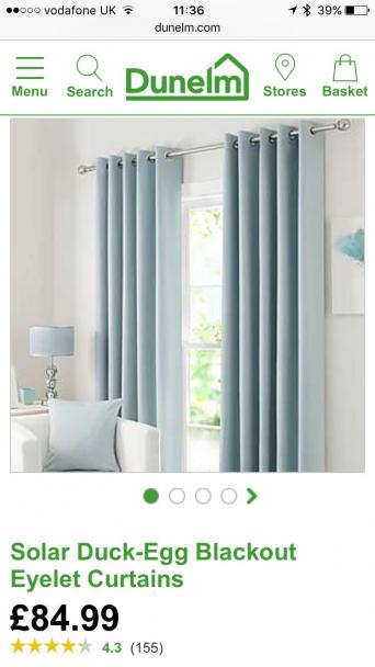 Curtains 108 Drop Dunelm - Best Curtains 2017