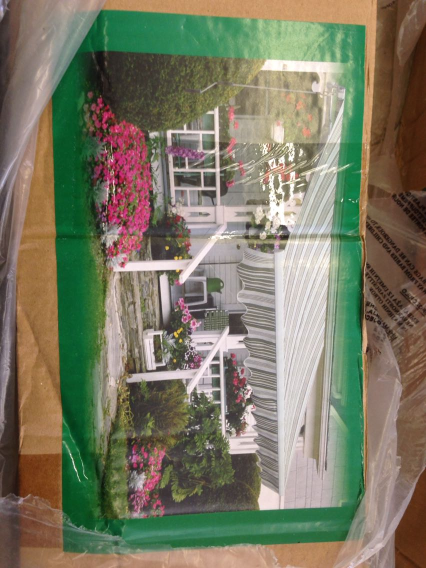 Awning For Sale In UK