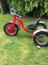 Trike - £10
